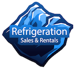 Refrigeration Sales & Rentals